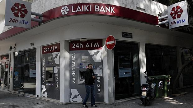 banco-laiki-chipre-original.jpeg