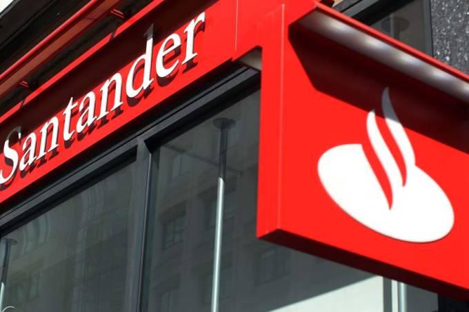 banco-santander-20110427-02-original.jpeg