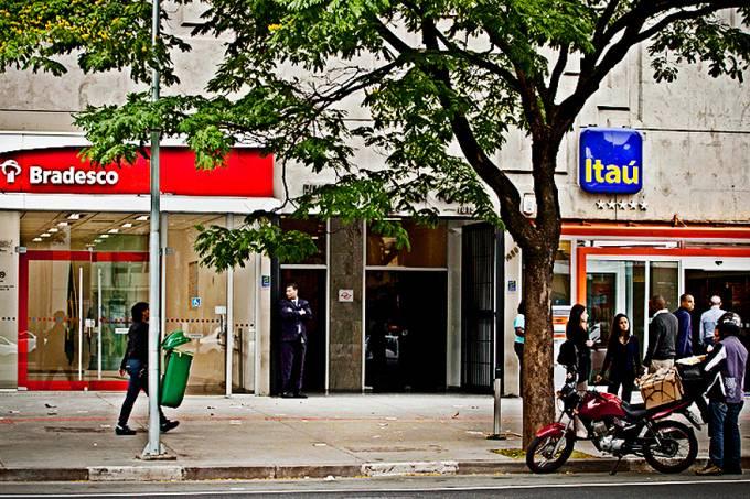 bancos-3-original.jpeg