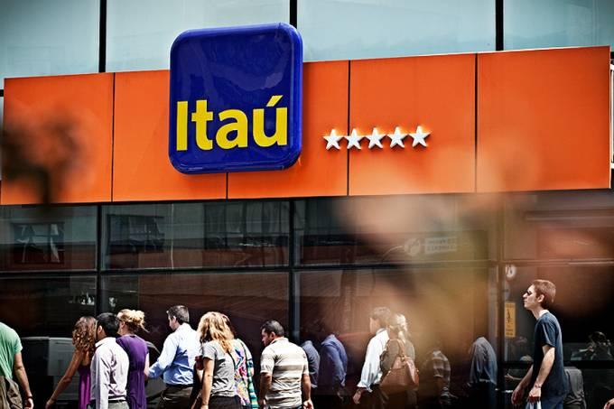 bancos-itau-20121004-03-original.jpeg
