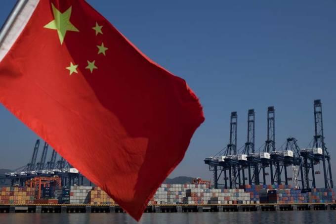 bandeira-china-20110217-original.jpeg