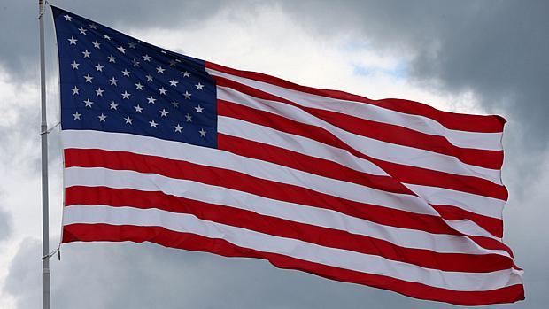 bandeira-eua-20131001-original.jpeg