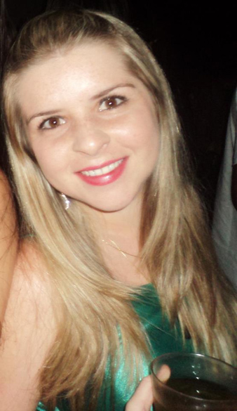 Bárbara Moraes Nunes