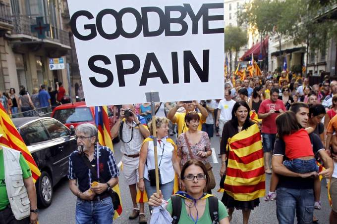 barcelona-catalunia-20120911-29-original.jpeg