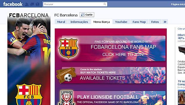 barcelona-no-facebook-original.jpeg