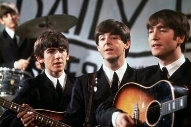 beatles-ringo-george-paul-john-original.jpeg
