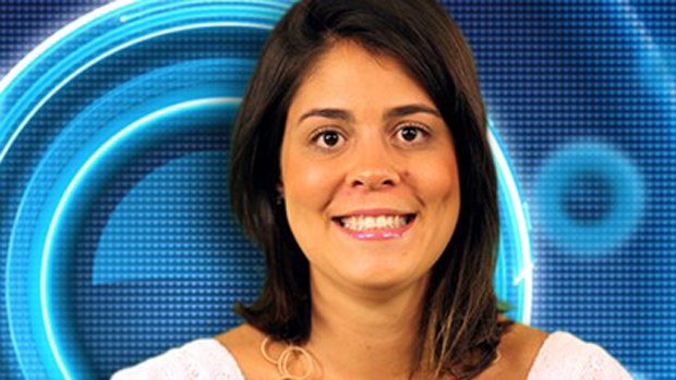 Bella, 27 anos, bailarina de Recife (PE)