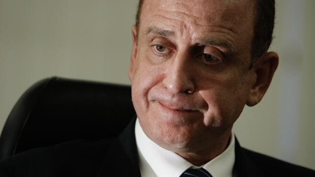 benjamin-zymler-presidente-tcu-20111114-original.jpeg