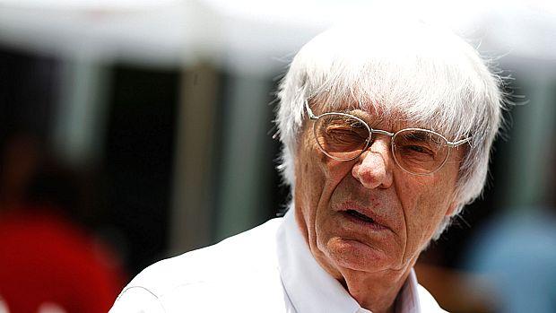 Chefe comercial da F1 disse que mudança tentava atrair novos fabricantes para a categoria