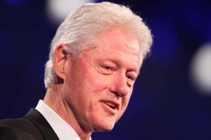 bill-clinton-estados-unidos-20110725-original.jpeg