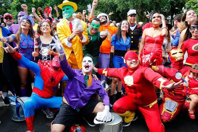 blocos-de-rua-rio-de-janeiro-carnaval-20130126-61-original.jpeg