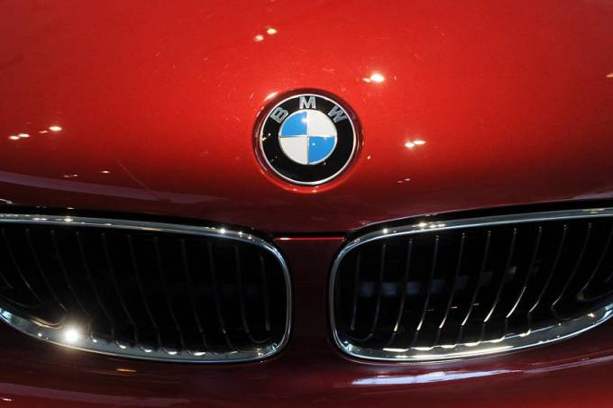 bmw-logomarca-capo-carro-alemao-original.jpeg