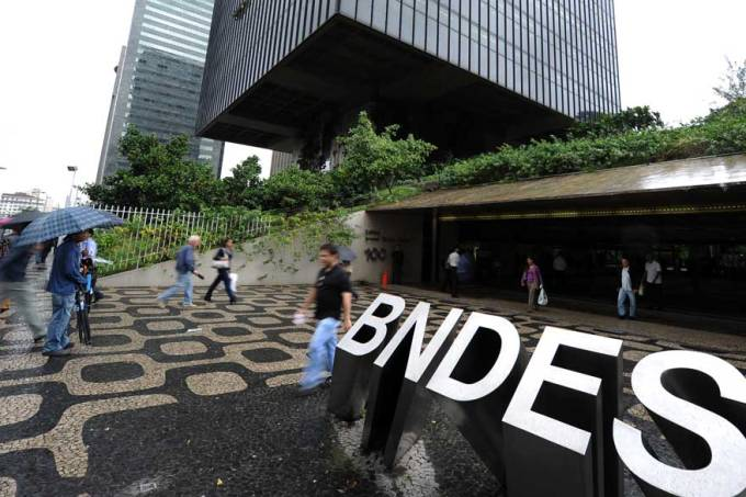bndes-banco-rio-rj-20110704-02-original.jpeg