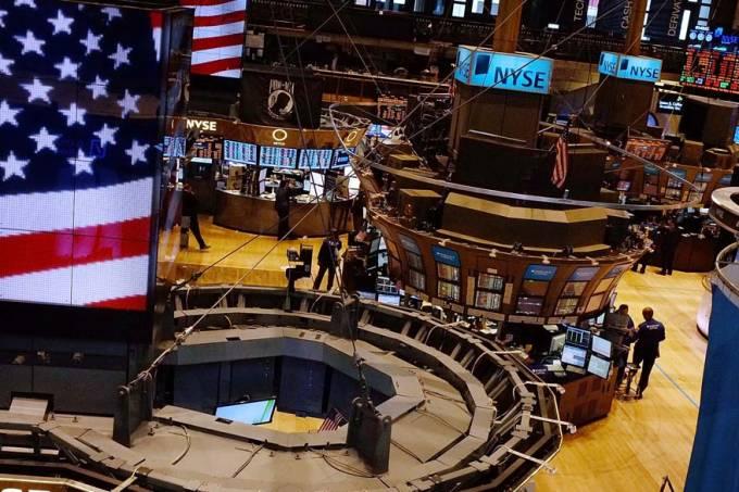 bolsa-de-nova-york-20120315-10-original.jpeg
