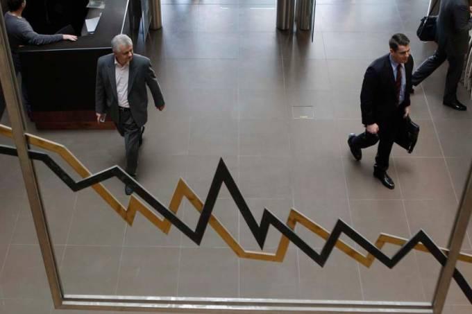 bolsa-de-valores-de-atenas-grecia-20120123-original.jpeg
