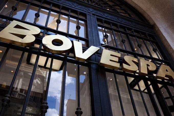 bolsa-valores-bovespa-crise-20110808-02-original.jpeg