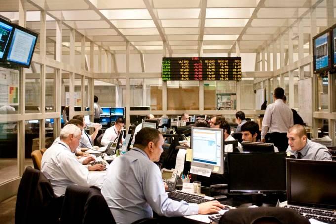 bolsa-valores-bovespa-crise-20110808-03-original.jpeg