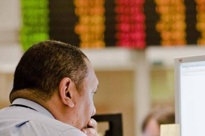 bolsa-valores-bovespa-crise-20110808-04-original.jpeg