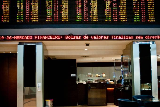 bolsa-valores-bovespa-crise-20110808-original.jpeg