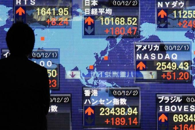 bolsa-valores-toquio-japao-20101202-original.jpeg