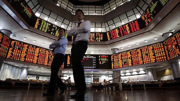Da taxa zero ao cashback: as ferramentas para atrair o novo investidor