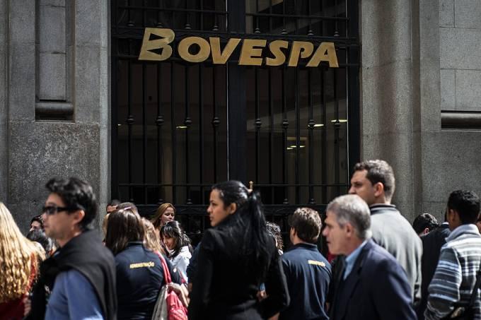 bovespa-bolsa-valores-brasil-20120517-original.jpeg