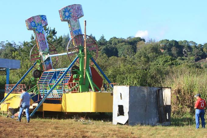 brasil-adolescente-morta-tayna-parque-abandonado-curitiba-20130628-01-original.jpeg