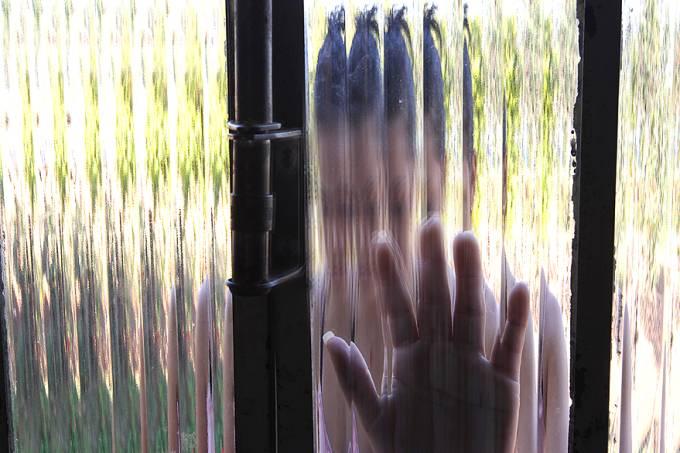 brasil-casos-estupro-prefeito-realeza-20130821-01-original.jpeg
