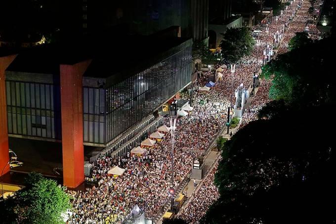 brasil-celebracao-ano-novo-20131231-006-original.jpeg