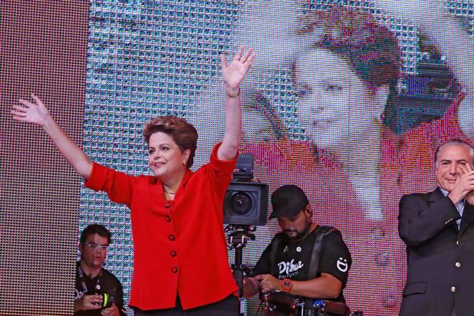 brasil-convecao-pt-lula-dilma-20140621-20140621-002-original.jpeg