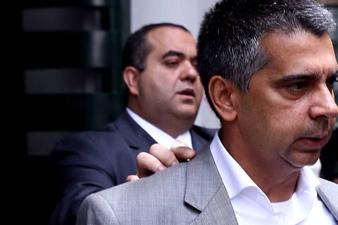 brasil-corrupcao-fraude-iss-prefeitura-sp-20131030-03-original.jpeg