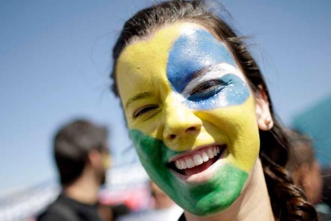 brasil-corrupcao-marcha-protesto-bandeira-original.jpeg