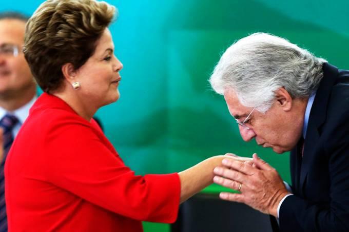 brasil-dilma-afif-20130509101-original.jpeg