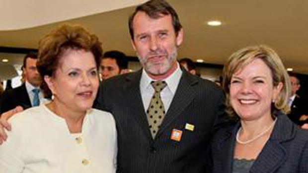 brasil-dilma-eduardo-gaieviski-gleise-hoffmann-20130823-01-original.jpeg