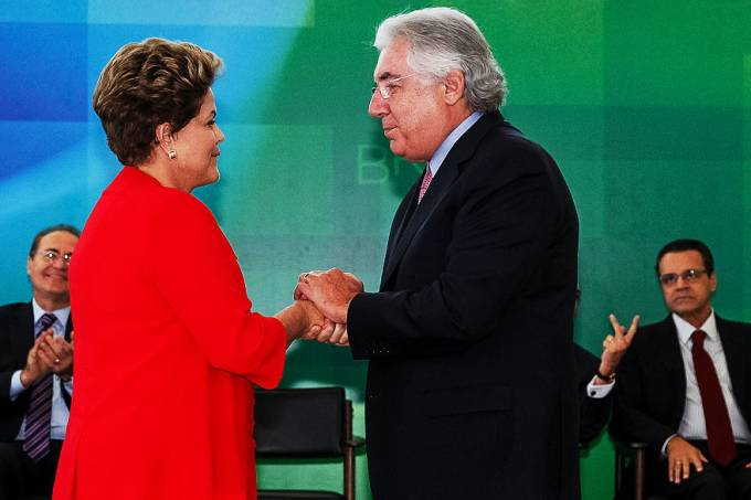 brasil-dilma-guilherme-afif-domingos-20130509-01-original.jpeg