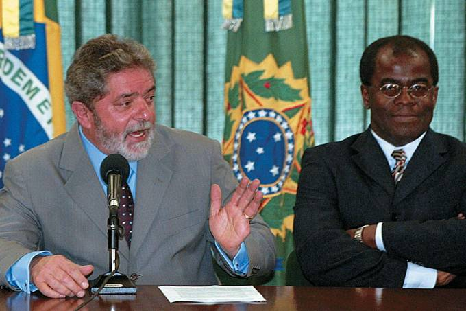 brasil-especial-carreira-joaquim-barbosa-stf-20030507-001-original.jpeg