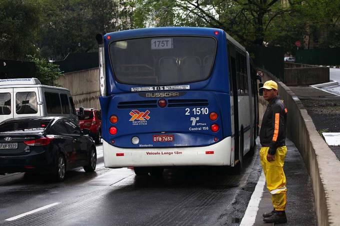 brasil-faixa-exclusiva-de-onibus-20130923-02-original.jpeg