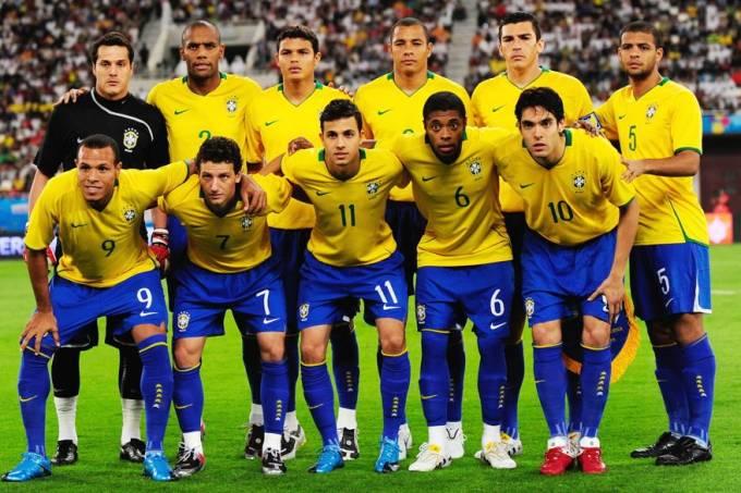 brasil-inglaterra-2009-original.jpeg