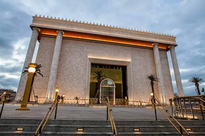 brasil-iurd-templo-de-salomao-igreja-universal-20140729-002-original.jpeg