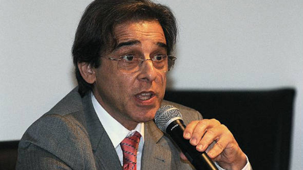 brasil-mauro-borges-abdi-ministro-desenvolvimento-20140213-001-original.jpeg