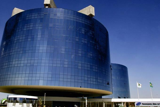 brasil-ministerio-publico-procuradoria-geral-da-republica-20071017-01-original.jpeg