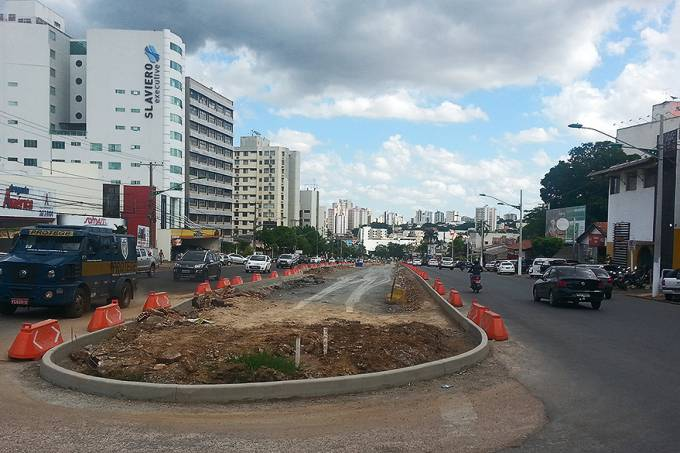 brasil-obras-copa-cuiaba-mt-20140521-008-original.jpeg
