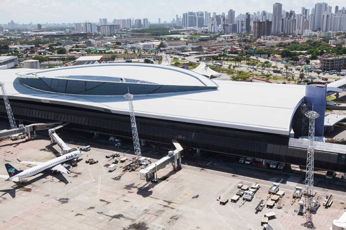 brasil-obras-inacabadas-copa-aeroporto-recife-20140410-001-original.jpeg
