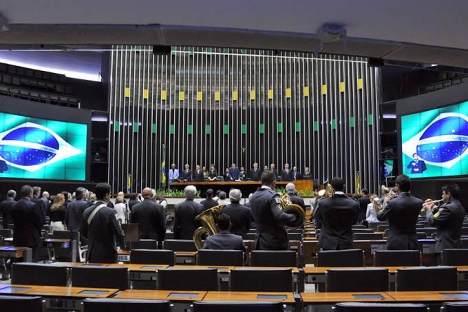 brasil-plenario-20140325-01-original.jpeg