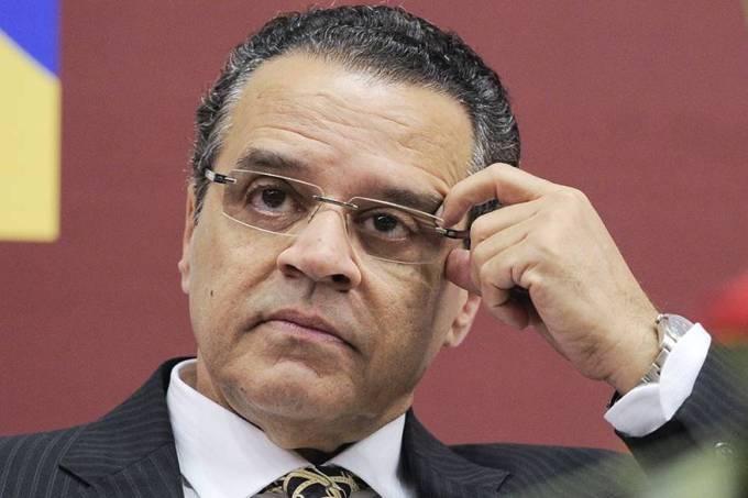 brasil-politica-henrique-eduardo-alves-20140314-15-original.jpeg