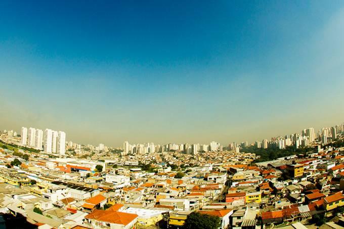brasil-poluicao-umidade-20140505-001-original.jpeg