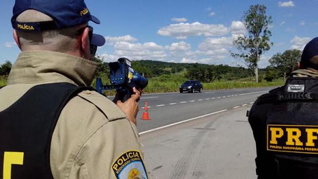 brasil-prf-policia-rodoviaria-federal-radar-20140306-01-original.jpeg