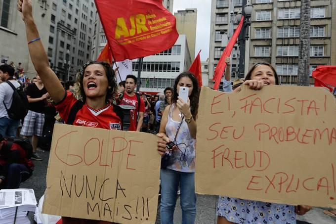brasil-sao-paulo-protesto-marcha-anti-fascista-20140322-17-original-1.jpeg