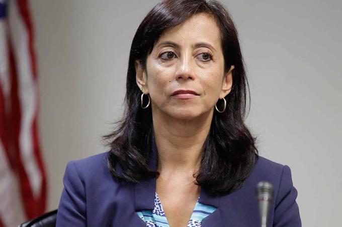 brasil-secretaria-justica-sp-eloisa-arruda-20130513-001-original.jpeg
