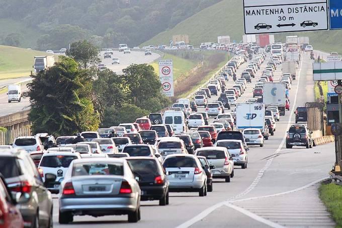 brasil-transito-sp-rodovia-imigrantes-20131114-01-original.jpeg